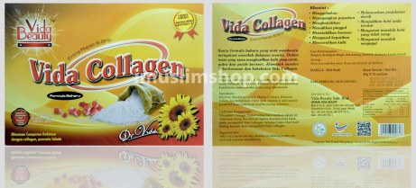 vida collagen copy