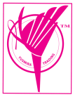 yusmira-logo-for-web