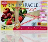 3ple-miracle-copy