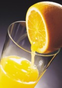 orange-juice-1