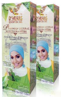 imuslimshop-herbalwashherbs