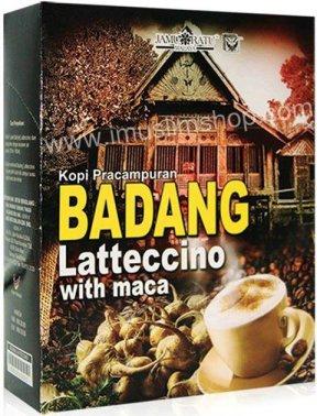 imuslimshop-kopi-pracampuran-badang-maca-jamu-ratu-malaya