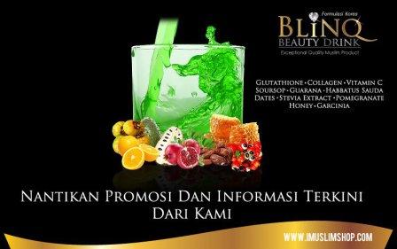 blinq beauty1 (2)