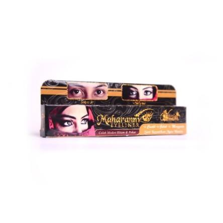 Maharani Eyeliner-800x800