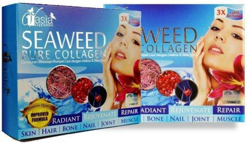 seaweed-pure-collagen-v-asia-zerovirus-1306-22-zerovirus@19