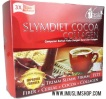 slymdiet cocoa collagen1