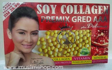 soy collagen premix megah perawan1