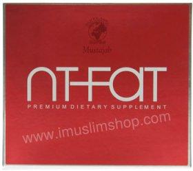 imuslimshop-nt-fat1