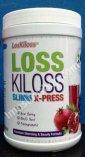 loss kilosss - Copy