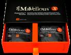 mavellousx-box6_1 - Copy.jpg