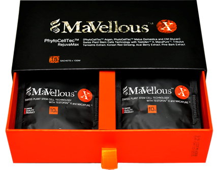 mavellousx-box6_1 - Copy.jpg
