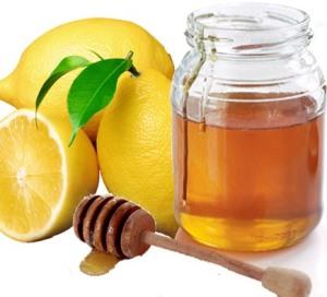 fungsi-manfaat-jus-lemon-madu-detoksifikasi-pencernakan