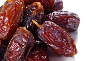 kurma-ramadhan