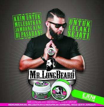 Mr.Longbeard_promo