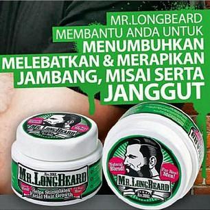 Mr.Longbeard_promo2
