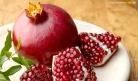 pomegrantejuice