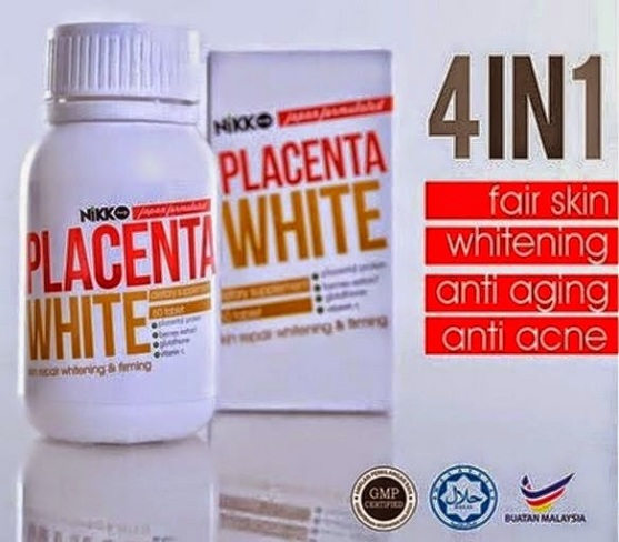 produk-placenta-white_1_thumb3 (1)
