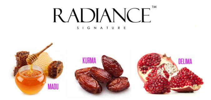 radiance-signature-bahan