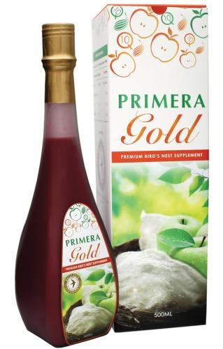 01_PRIMERA_GOLD