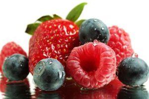 campuran-buah
