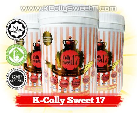 kcolly