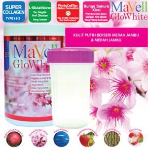 mavellous-glow-white-collagen-pencerahan-badan3-300x300