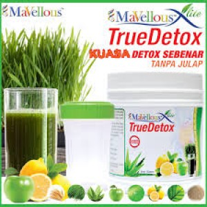 mavellouse-true-detox-300x300